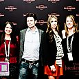 Twilight Event at Buckhead Theater Lo Res-20