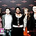 Twilight Event at Buckhead Theater Lo Res-22