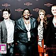 Twilight Event at Buckhead Theater Lo Res-23