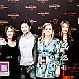 Twilight Event at Buckhead Theater Lo Res-24
