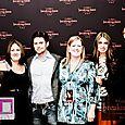 Twilight Event at Buckhead Theater Lo Res-24
