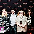 Twilight Event at Buckhead Theater Lo Res-25