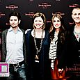 Twilight Event at Buckhead Theater Lo Res-26