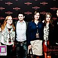 Twilight Event at Buckhead Theater Lo Res-27