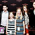 Twilight Event at Buckhead Theater Lo Res-28