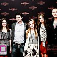 Twilight Event at Buckhead Theater Lo Res-29
