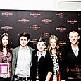 Twilight Event at Buckhead Theater Lo Res-3