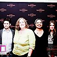 Twilight Event at Buckhead Theater Lo Res-4