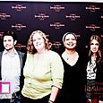 Twilight Event at Buckhead Theater Lo Res-5