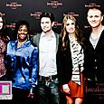 Twilight Event at Buckhead Theater Lo Res-6