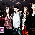 Twilight Event at Buckhead Theater Lo Res-8