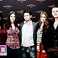 Twilight Event at Buckhead Theater Lo Res-9