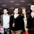 Twilight Event at Buckhead Theater Lo Res-36