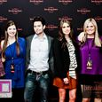 Twilight Event at Buckhead Theater Lo Res-47