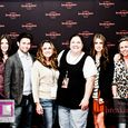 Twilight Event at Buckhead Theater Lo Res-49