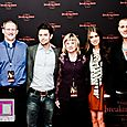 Twilight Event at Buckhead Theater Lo Res-50