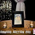 Jacksonwood Auction 2011 Lo Res-1