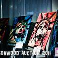 Jacksonwood Auction 2011 Lo Res-10
