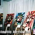Jacksonwood Auction 2011 Lo Res-11