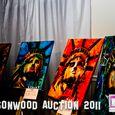 Jacksonwood Auction 2011 Lo Res-12