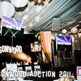 Jacksonwood Auction 2011 Lo Res-13