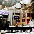 Jacksonwood Auction 2011 Lo Res-14