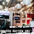 Jacksonwood Auction 2011 Lo Res-15