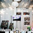 Jacksonwood Auction 2011 Lo Res-16