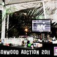 Jacksonwood Auction 2011 Lo Res-17