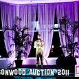 Jacksonwood Auction 2011 Lo Res-18