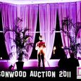 Jacksonwood Auction 2011 Lo Res-19