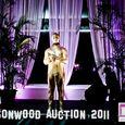 Jacksonwood Auction 2011 Lo Res-20