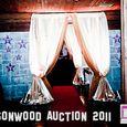 Jacksonwood Auction 2011 Lo Res-25