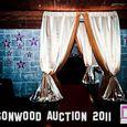 Jacksonwood Auction 2011 Lo Res-26