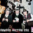 Jacksonwood Auction 2011 Lo Res-27