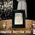 Jacksonwood Auction 2011 Lo Res-3