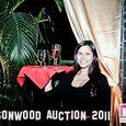 Jacksonwood Auction 2011 Lo Res-35
