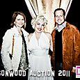 Jacksonwood Auction 2011 Lo Res-37