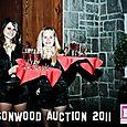 Jacksonwood Auction 2011 Lo Res-38