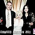 Jacksonwood Auction 2011 Lo Res-39