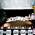 Jacksonwood Auction 2011 Lo Res-4