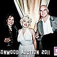Jacksonwood Auction 2011 Lo Res-41