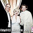 Jacksonwood Auction 2011 Lo Res-45