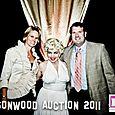 Jacksonwood Auction 2011 Lo Res-46