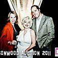 Jacksonwood Auction 2011 Lo Res-48
