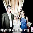 Jacksonwood Auction 2011 Lo Res-49