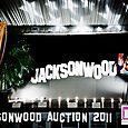 Jacksonwood Auction 2011 Lo Res-5