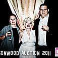 Jacksonwood Auction 2011 Lo Res-50