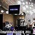 Jacksonwood Auction 2011 Lo Res-6