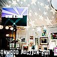 Jacksonwood Auction 2011 Lo Res-7